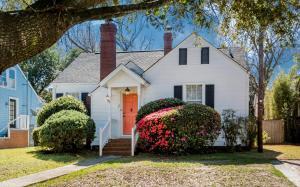 79 Saint Margaret Street, Charleston, SC 29403