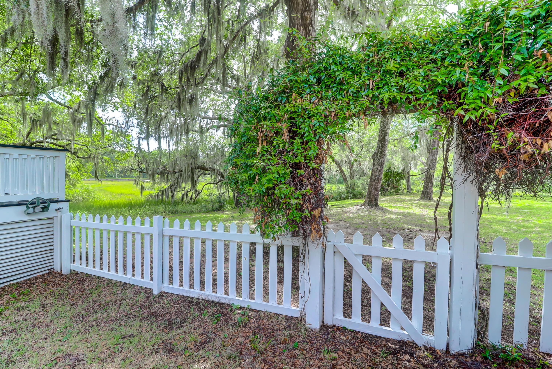 Parrot Creek Homes For Sale - 879 Parrot Creek, Charleston, SC - 22