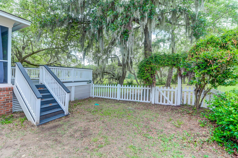 Parrot Creek Homes For Sale - 879 Parrot Creek, Charleston, SC - 21