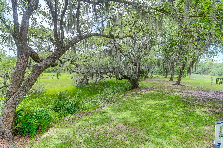 Parrot Creek Homes For Sale - 879 Parrot Creek, Charleston, SC - 13