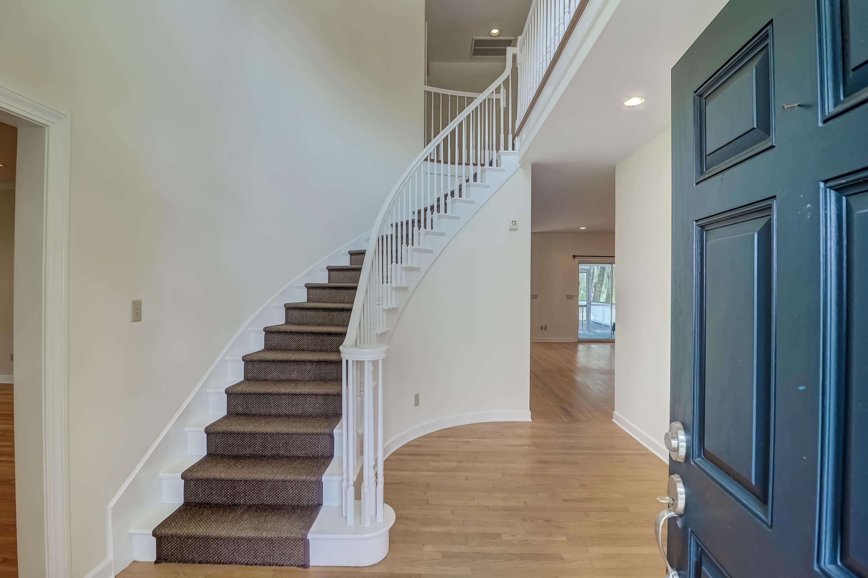 Parrot Creek Homes For Sale - 879 Parrot Creek, Charleston, SC - 12