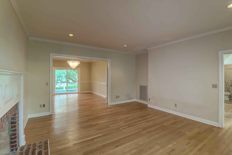 Parrot Creek Homes For Sale - 879 Parrot Creek, Charleston, SC - 44