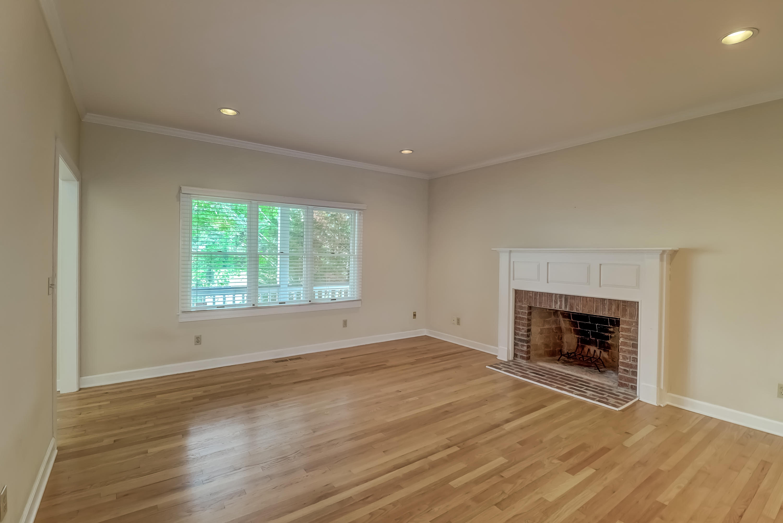Parrot Creek Homes For Sale - 879 Parrot Creek, Charleston, SC - 42