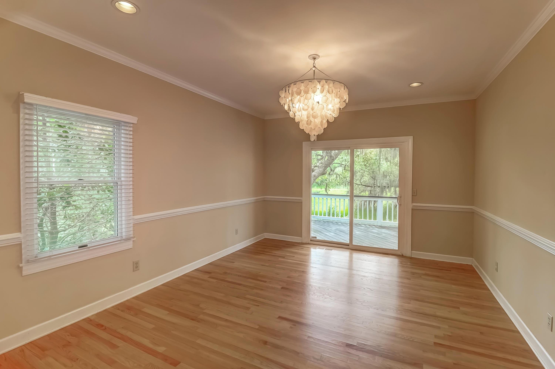 Parrot Creek Homes For Sale - 879 Parrot Creek, Charleston, SC - 32