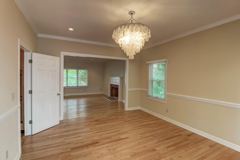 Parrot Creek Homes For Sale - 879 Parrot Creek, Charleston, SC - 41