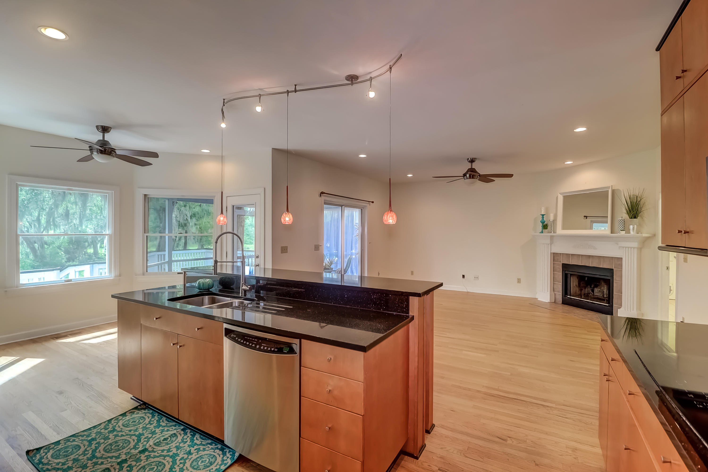 Parrot Creek Homes For Sale - 879 Parrot Creek, Charleston, SC - 11