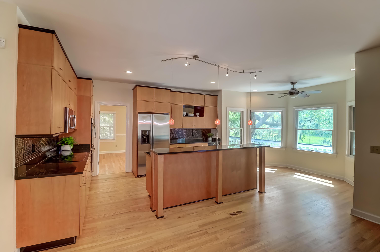 Parrot Creek Homes For Sale - 879 Parrot Creek, Charleston, SC - 9