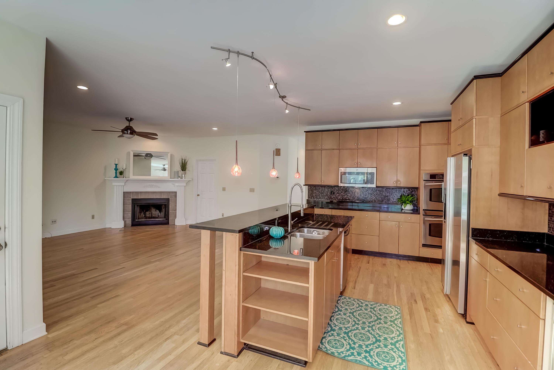 Parrot Creek Homes For Sale - 879 Parrot Creek, Charleston, SC - 6