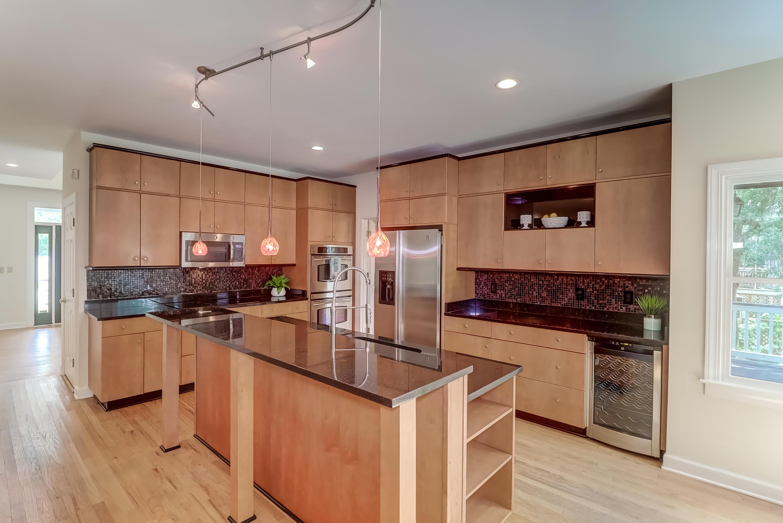 Parrot Creek Homes For Sale - 879 Parrot Creek, Charleston, SC - 4