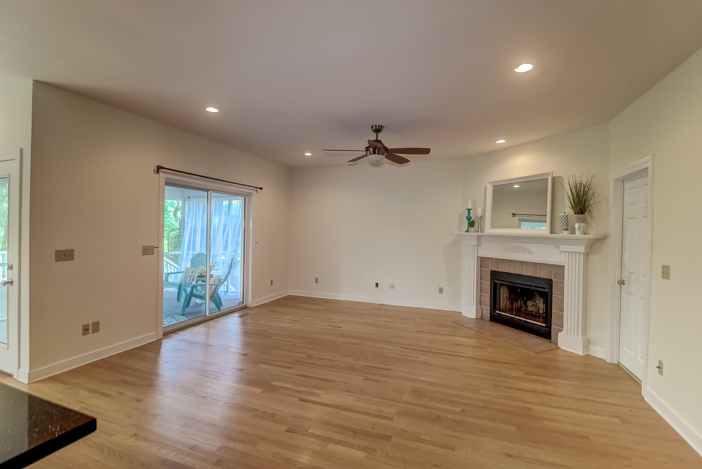 Parrot Creek Homes For Sale - 879 Parrot Creek, Charleston, SC - 5