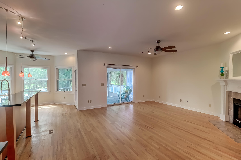 Parrot Creek Homes For Sale - 879 Parrot Creek, Charleston, SC - 8