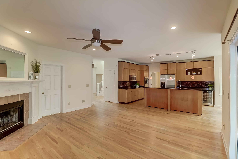 Parrot Creek Homes For Sale - 879 Parrot Creek, Charleston, SC - 7