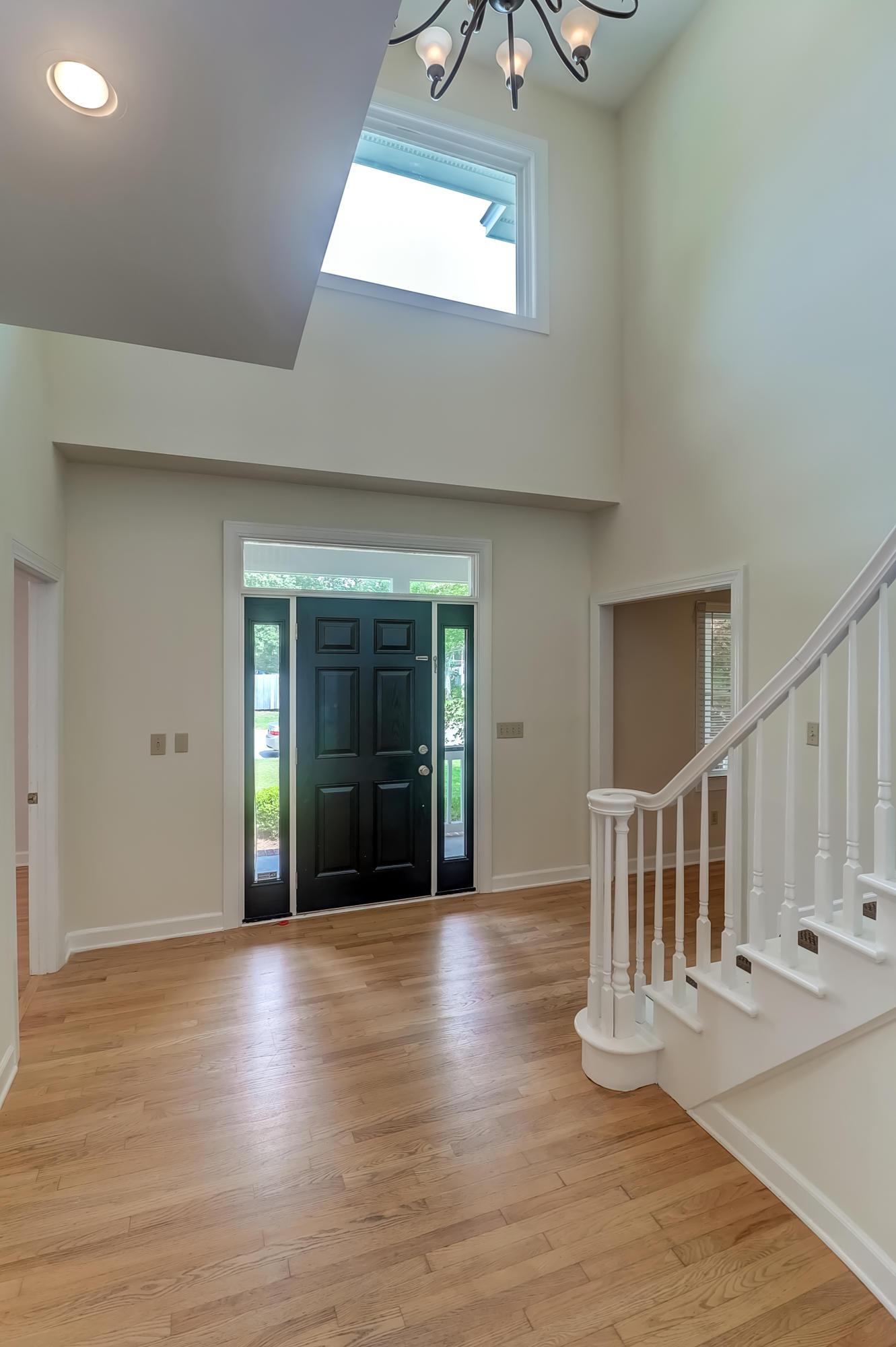 Parrot Creek Homes For Sale - 879 Parrot Creek, Charleston, SC - 40