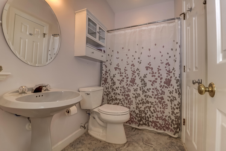 Parrot Creek Homes For Sale - 879 Parrot Creek, Charleston, SC - 39