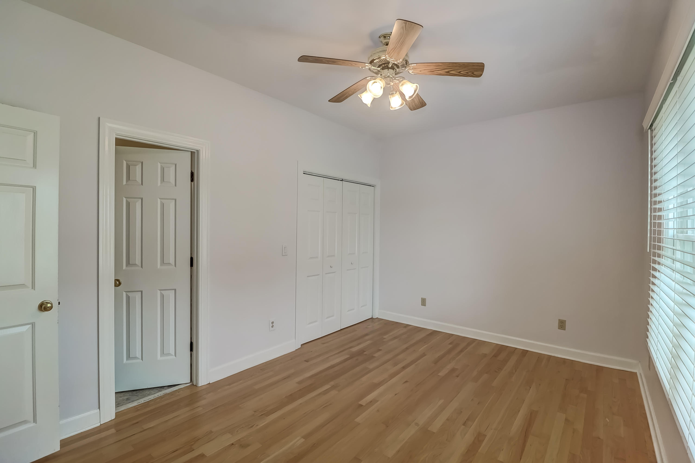 Parrot Creek Homes For Sale - 879 Parrot Creek, Charleston, SC - 38