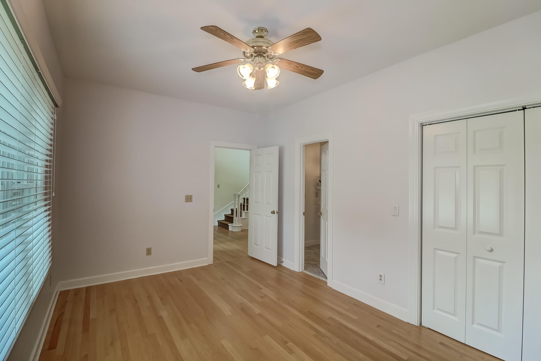 Parrot Creek Homes For Sale - 879 Parrot Creek, Charleston, SC - 37