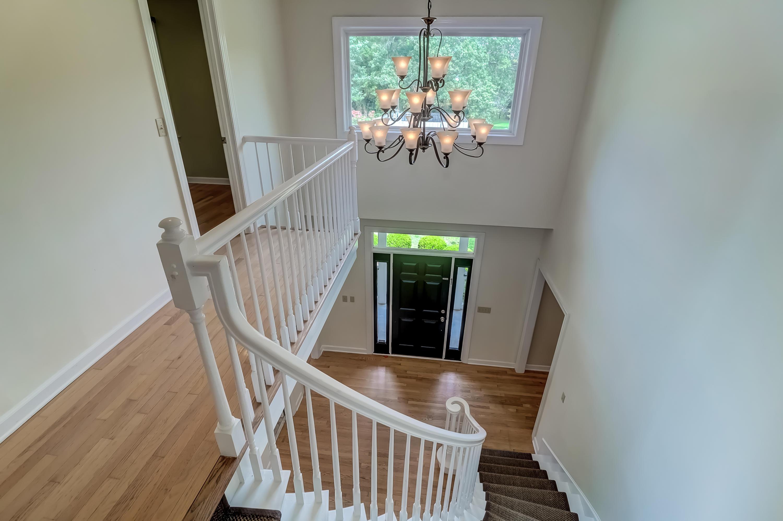 Parrot Creek Homes For Sale - 879 Parrot Creek, Charleston, SC - 35