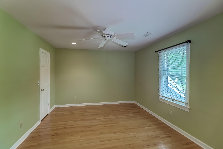 Parrot Creek Homes For Sale - 879 Parrot Creek, Charleston, SC - 34