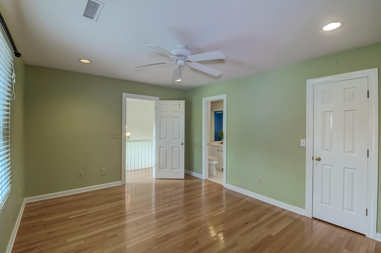 Parrot Creek Homes For Sale - 879 Parrot Creek, Charleston, SC - 33