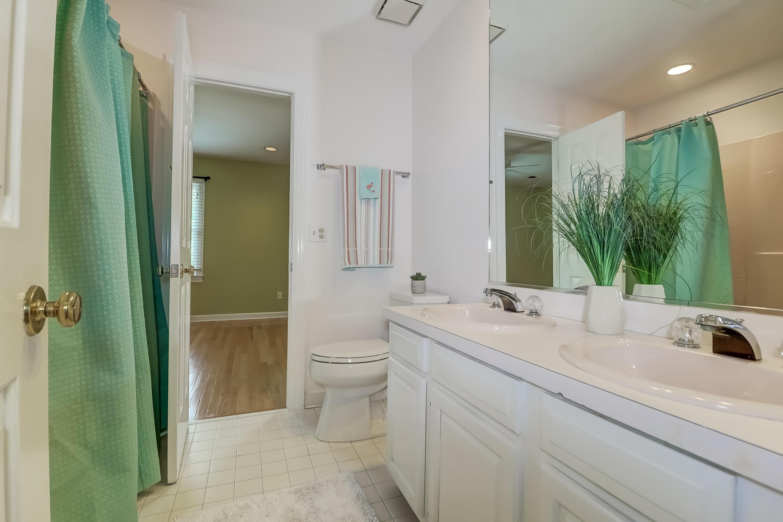 Parrot Creek Homes For Sale - 879 Parrot Creek, Charleston, SC - 31