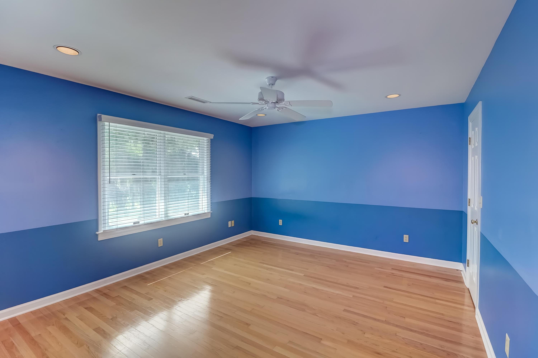 Parrot Creek Homes For Sale - 879 Parrot Creek, Charleston, SC - 30