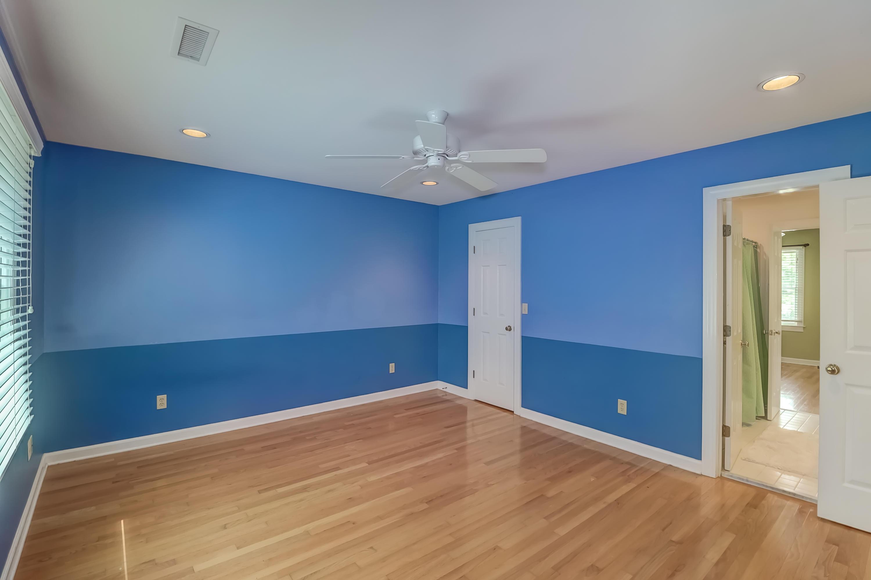 Parrot Creek Homes For Sale - 879 Parrot Creek, Charleston, SC - 29