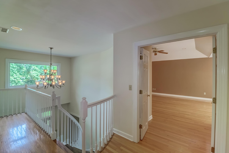 Parrot Creek Homes For Sale - 879 Parrot Creek, Charleston, SC - 53