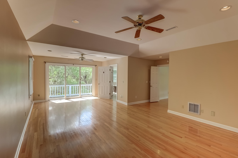 Parrot Creek Homes For Sale - 879 Parrot Creek, Charleston, SC - 56