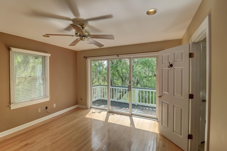 Parrot Creek Homes For Sale - 879 Parrot Creek, Charleston, SC - 55