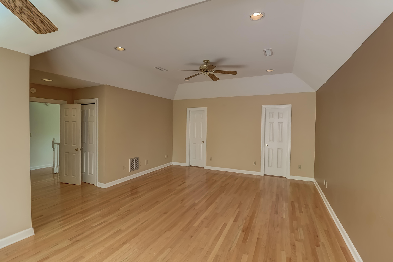 Parrot Creek Homes For Sale - 879 Parrot Creek, Charleston, SC - 54