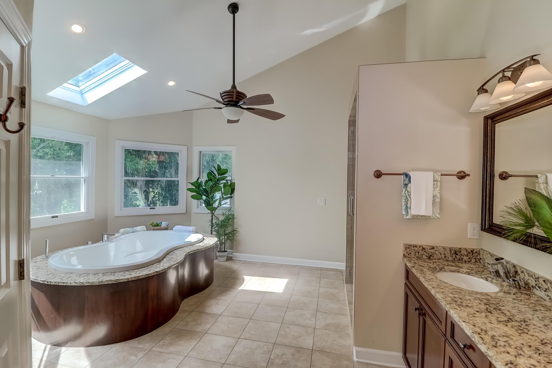 Parrot Creek Homes For Sale - 879 Parrot Creek, Charleston, SC - 52