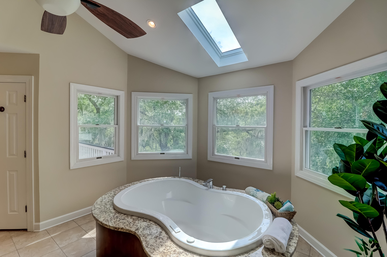 Parrot Creek Homes For Sale - 879 Parrot Creek, Charleston, SC - 51