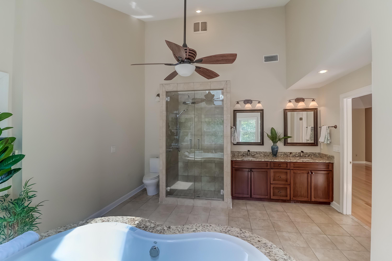 Parrot Creek Homes For Sale - 879 Parrot Creek, Charleston, SC - 50