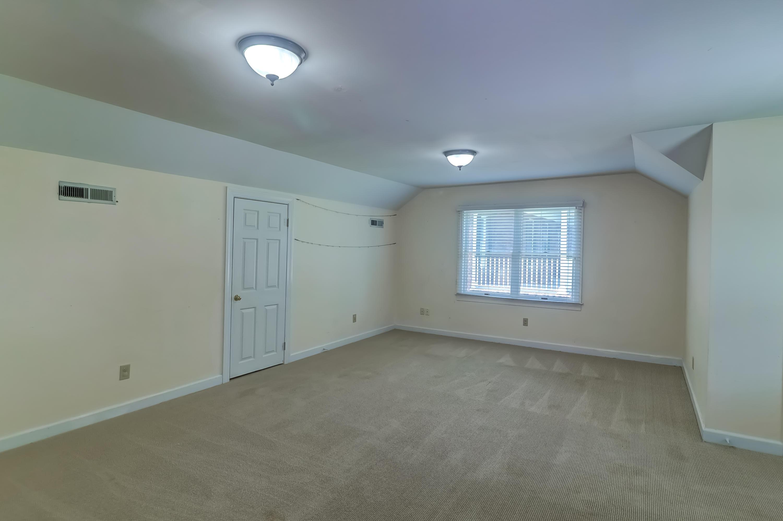 Parrot Creek Homes For Sale - 879 Parrot Creek, Charleston, SC - 28