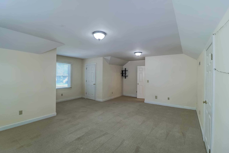 Parrot Creek Homes For Sale - 879 Parrot Creek, Charleston, SC - 27