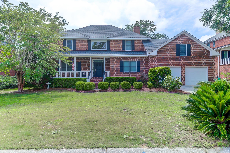 Parrot Creek Homes For Sale - 879 Parrot Creek, Charleston, SC - 24