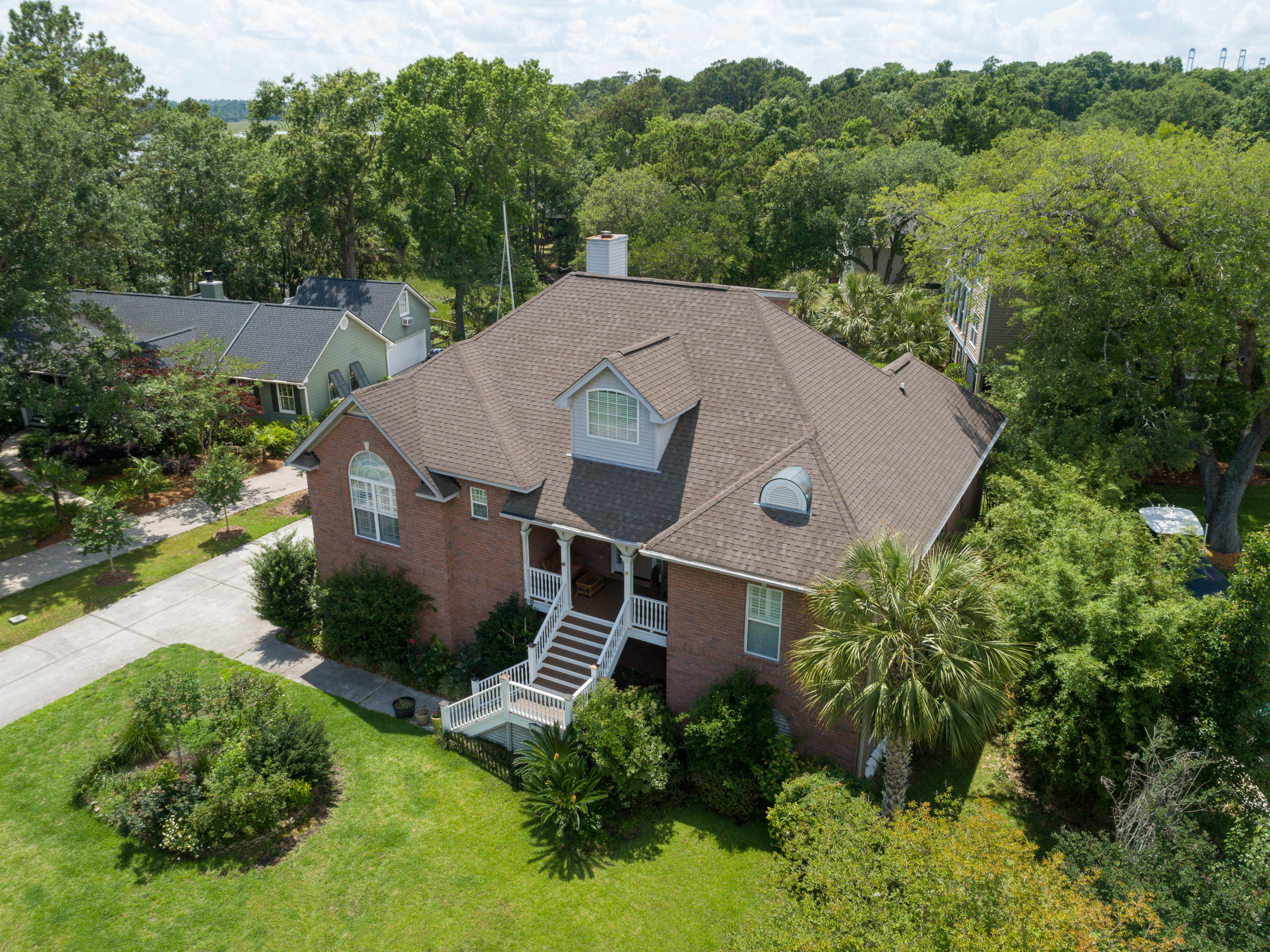 679 Boat Landing Alley Mount Pleasant, Sc 29464