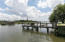 679 Boat Landing Alley, Mount Pleasant, SC 29464