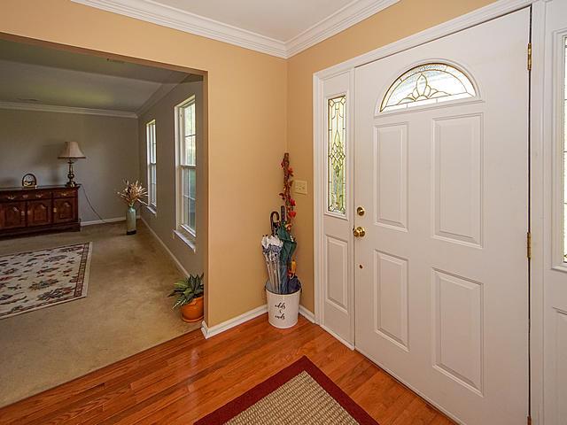 Quail Hollow Homes For Sale - 1380 Downsberry, Mount Pleasant, SC - 26