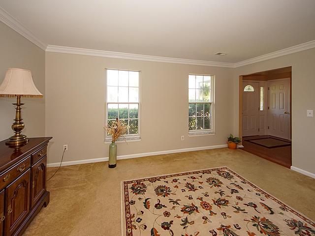Quail Hollow Homes For Sale - 1380 Downsberry, Mount Pleasant, SC - 25