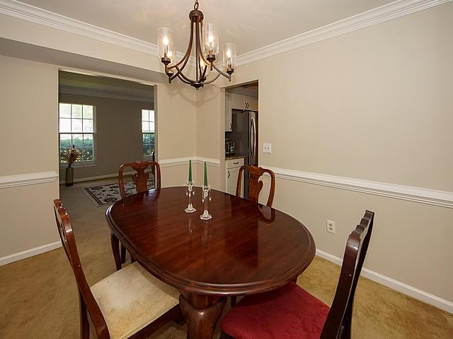 Quail Hollow Homes For Sale - 1380 Downsberry, Mount Pleasant, SC - 24