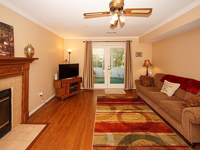 Quail Hollow Homes For Sale - 1380 Downsberry, Mount Pleasant, SC - 21