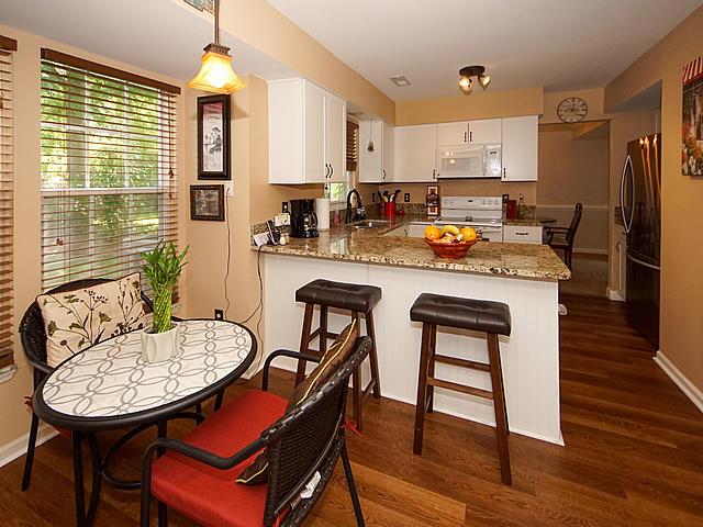 Quail Hollow Homes For Sale - 1380 Downsberry, Mount Pleasant, SC - 20