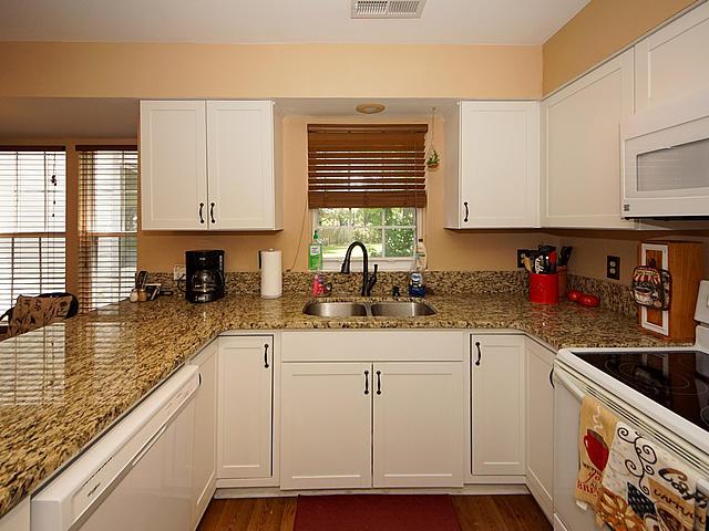 Quail Hollow Homes For Sale - 1380 Downsberry, Mount Pleasant, SC - 23