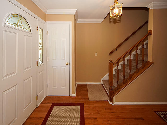 Quail Hollow Homes For Sale - 1380 Downsberry, Mount Pleasant, SC - 16