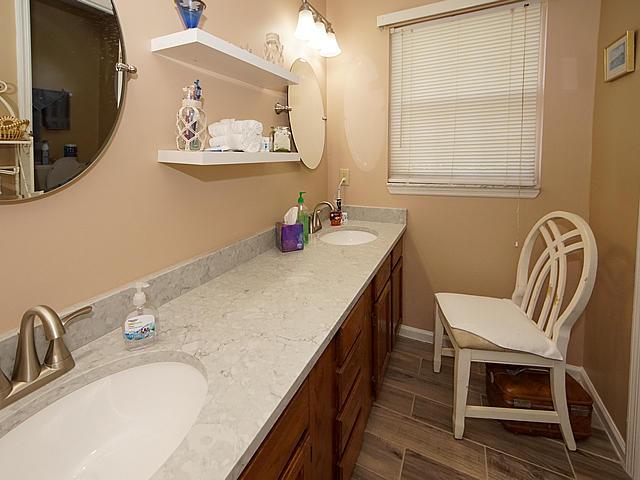 Quail Hollow Homes For Sale - 1380 Downsberry, Mount Pleasant, SC - 14