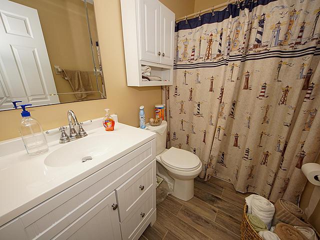 Quail Hollow Homes For Sale - 1380 Downsberry, Mount Pleasant, SC - 9
