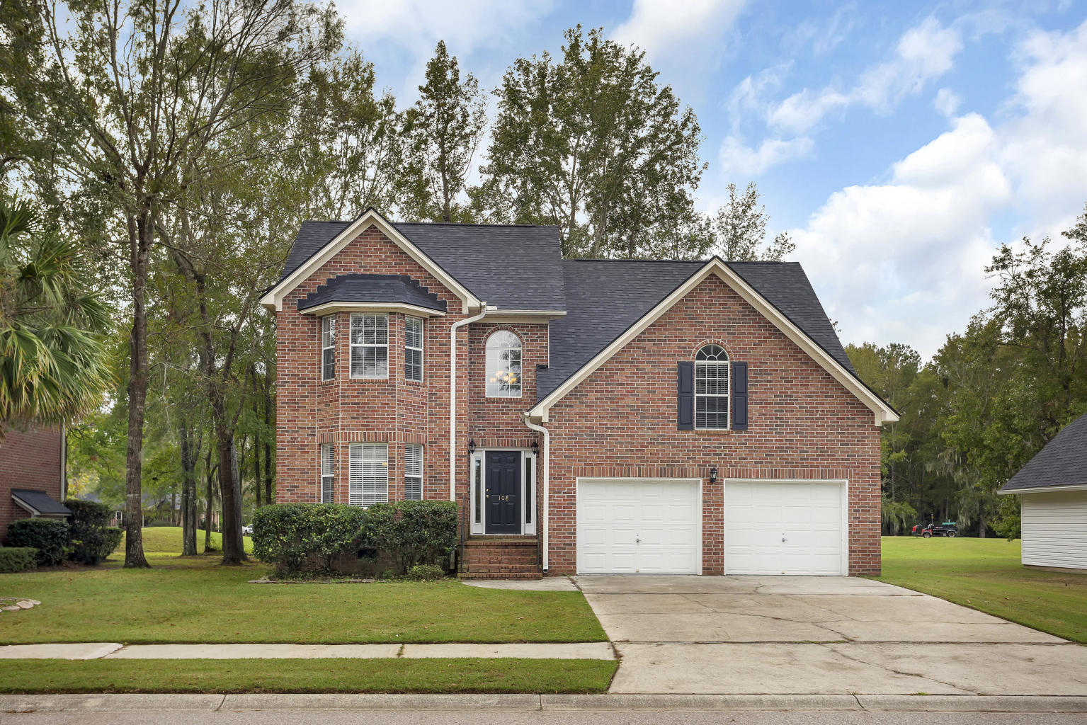 108 Spalding Circle Goose Creek, SC 29445