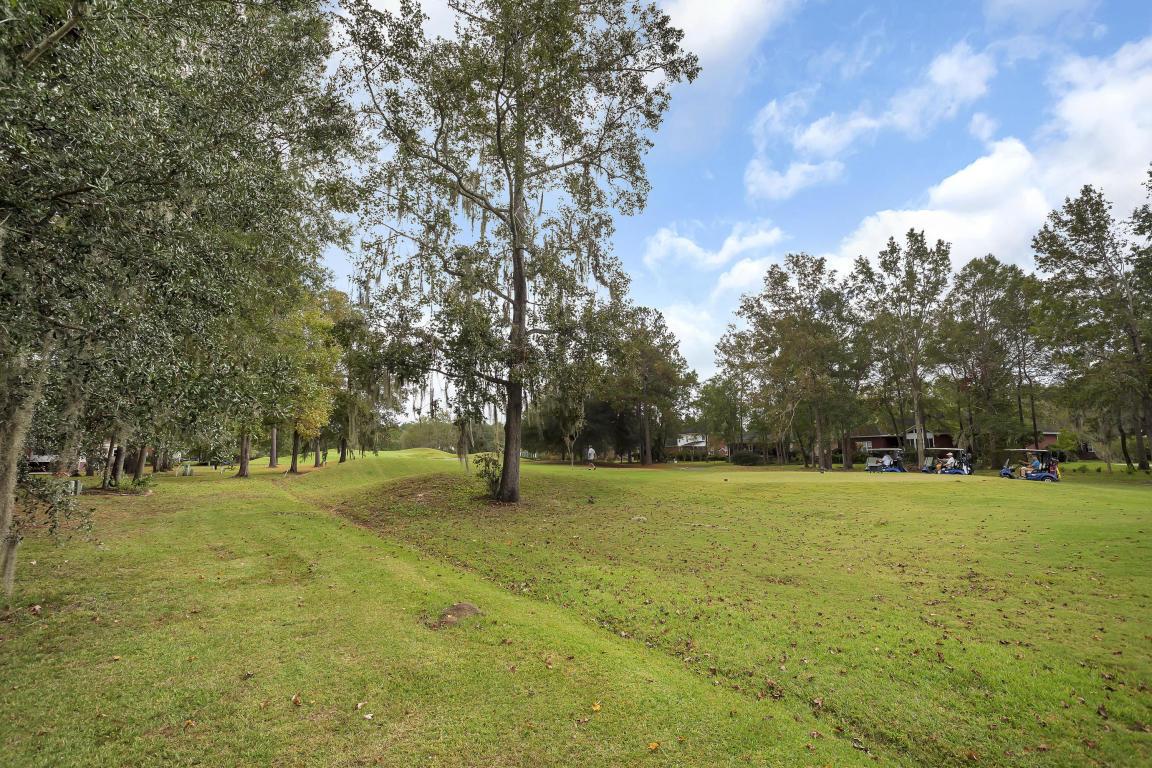 108 Spalding Circle Goose Creek, SC 29445