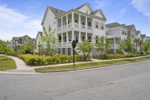 2502 Josiah Street, Charleston, SC 29492